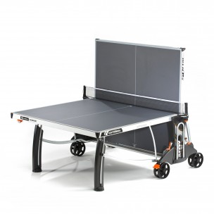 http://sportibel.com/2333-thickbox/cornilleau-sport-500m-crossover.jpg