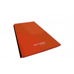 http://sportibel.com/2377-thickbox/tapis-gymnastique-classic-2mx1mx5cm-associatif.jpg