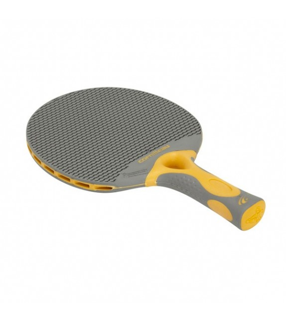 Raquette de tennis de table Cornilleau Tacteo 30