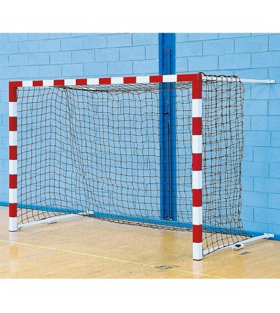 But de handball compétition rabattable 1.40 m