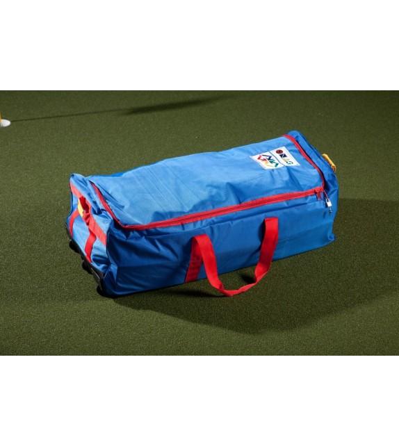 SNAG Bag