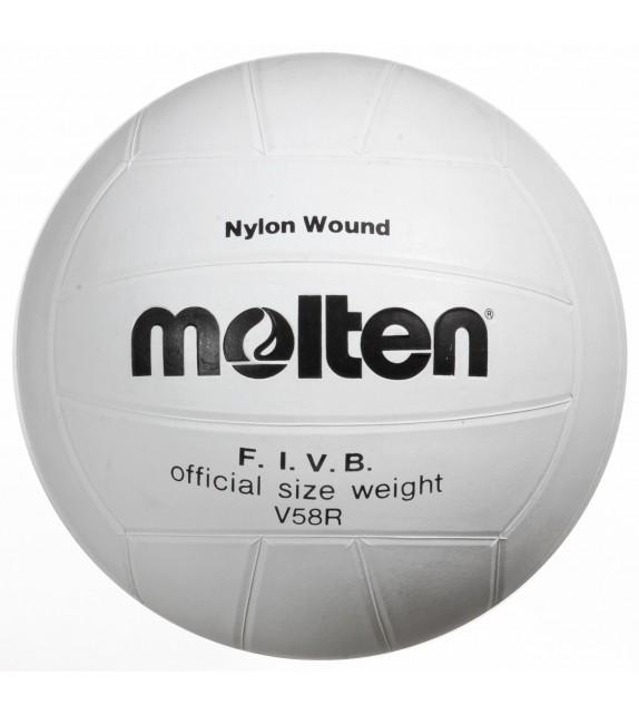 Ballon de Volleyball Molten V58R