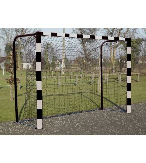 But outdoor scellement direct 3 m x 2 m