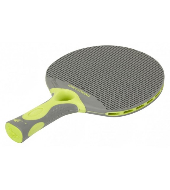 Raquette de tennis de table Cornilleau Tacteo 50