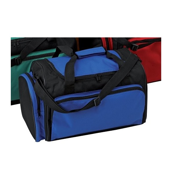 Grand sac de rangement - 100 x 40 x 40 cm