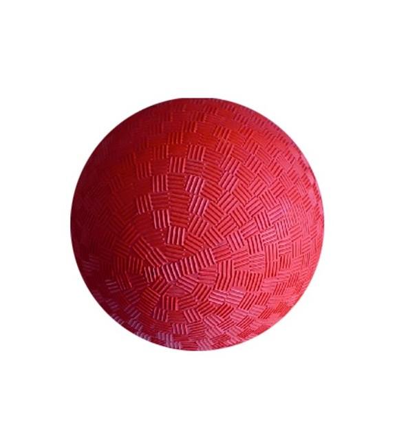 Polyballon 14 cm