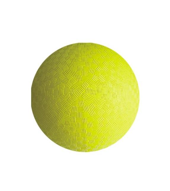 Polyballon diamètre 18 cm