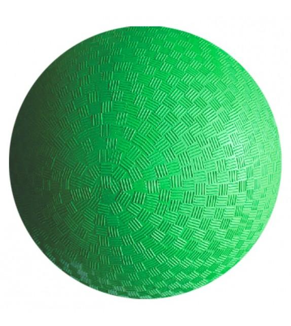 Polyballon diamètre 22 cm