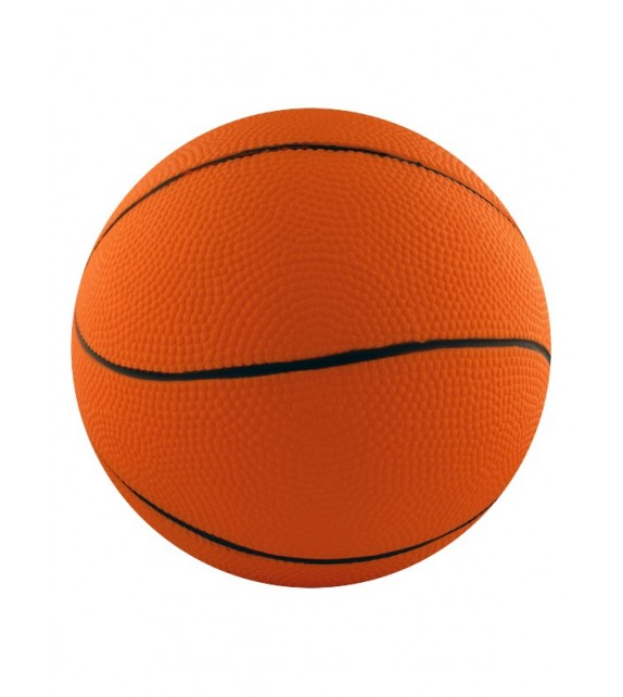 Ballon de basketball T5 en PVC