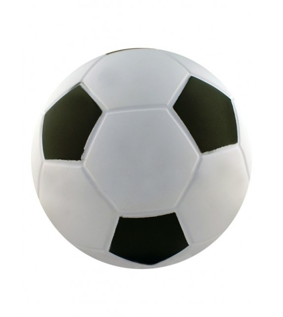 Ballon Football en PU-Foam