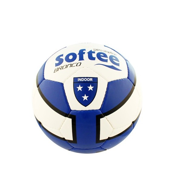 "Ballon Futsal T4 - ""Bronco Sala"""