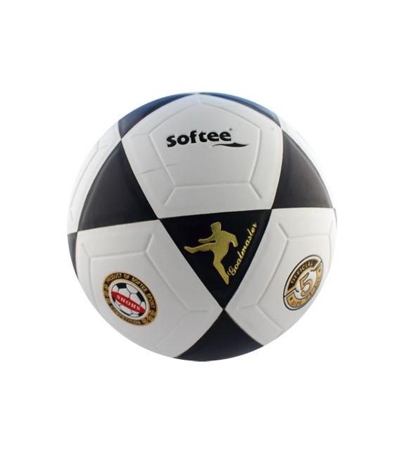 """Ballon de football """"Softee Competition"""" taille 5"""