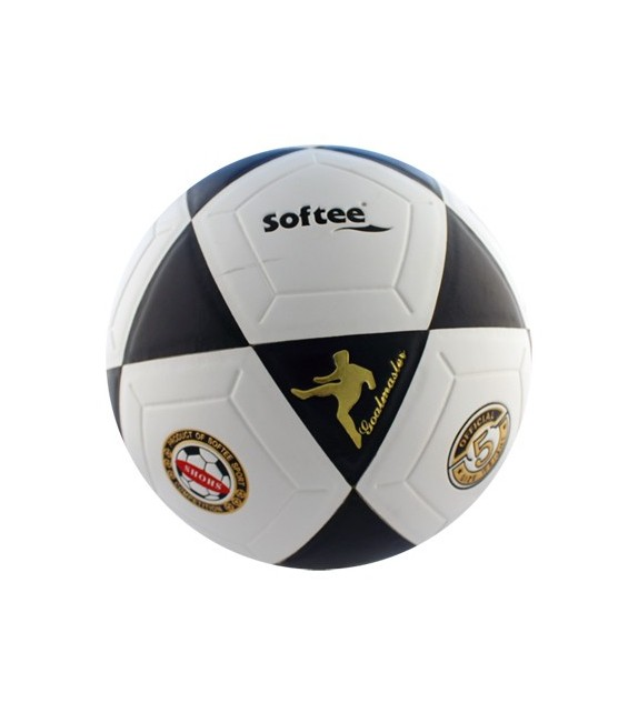 "Ballon de football ""Softee Competition"" taille 5"