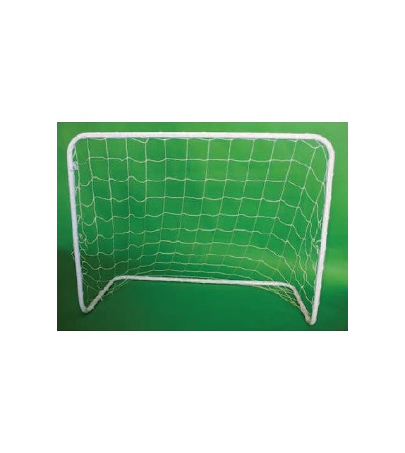 But metalique unihockey 1.60m x 1.15m x 0.60m
