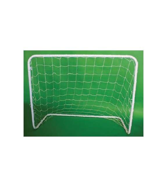 But metalique unihockey 1.60m x 1.15m x 0.60m