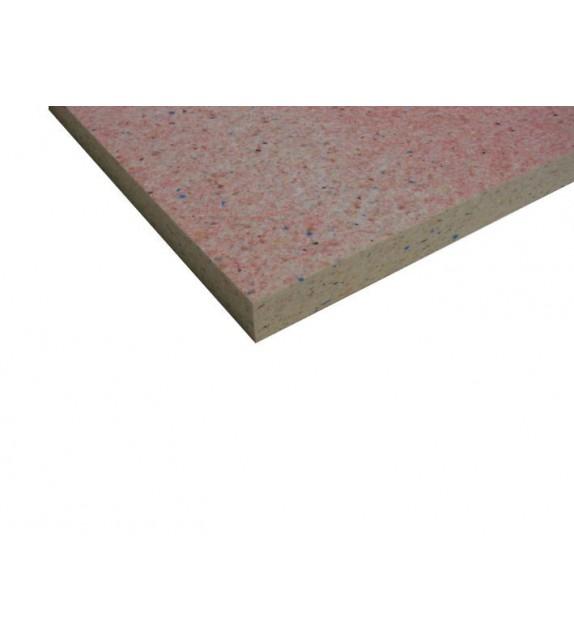 Sous-Tapis Tatamis 2 x 1 x 0.03 m