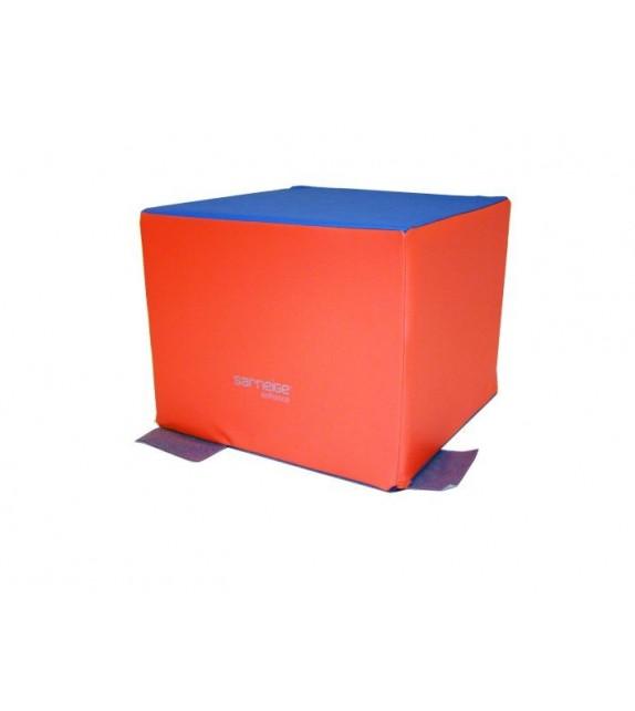 Cube 50x40x40 cm