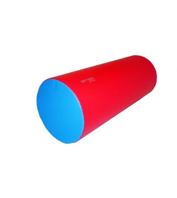 Poutre cylindrique 100 x 40 cm