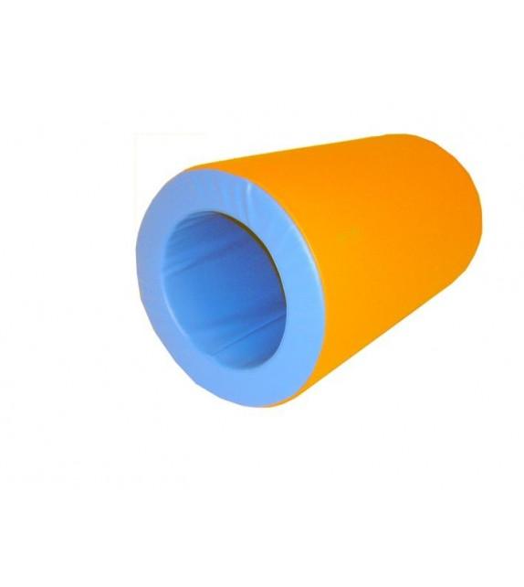 Tonneau 100x60/40cm