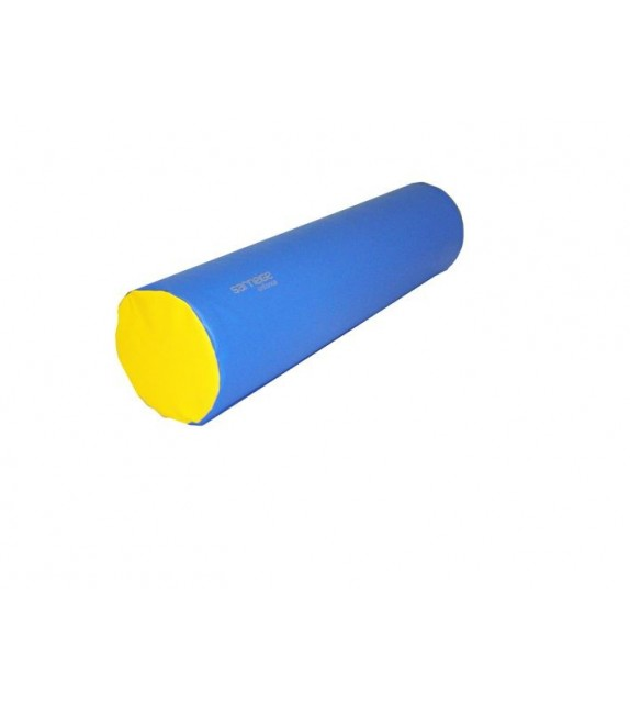 Poutre cylindrique 100 cm - diamètre : 25 cm