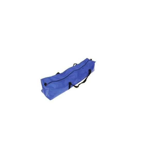 Sac rangement bâtons 140x27x27cm