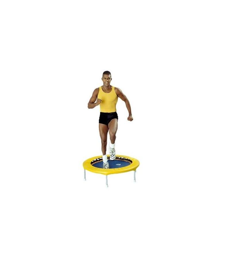 trampoline trimilin pro 150kg. Black Bedroom Furniture Sets. Home Design Ideas