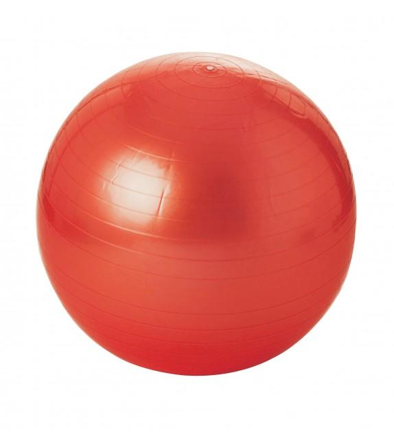 Balle gymnique 65 cm - jusqu'à 300kg