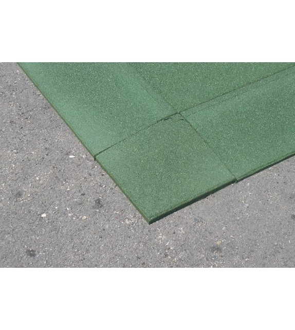Angle ext HX outdoor 50 x 25 cm