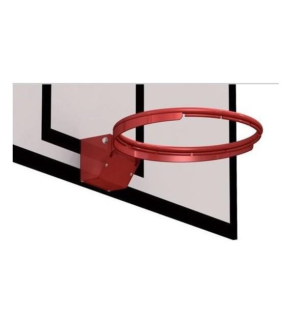Cercle de basket