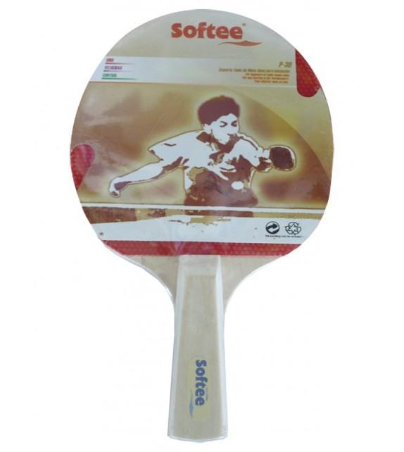 Raquette de tennis de table P30