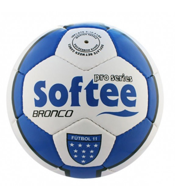 "Ballon football T5 ""Bronco"""
