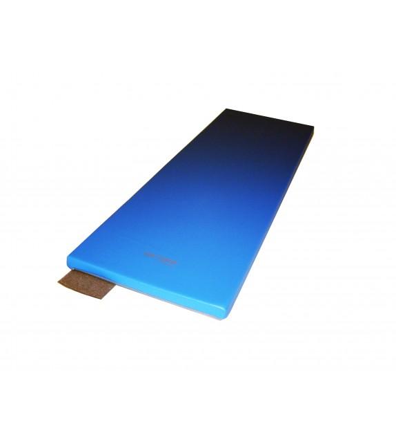 tapis de jeux 150x50x4cm