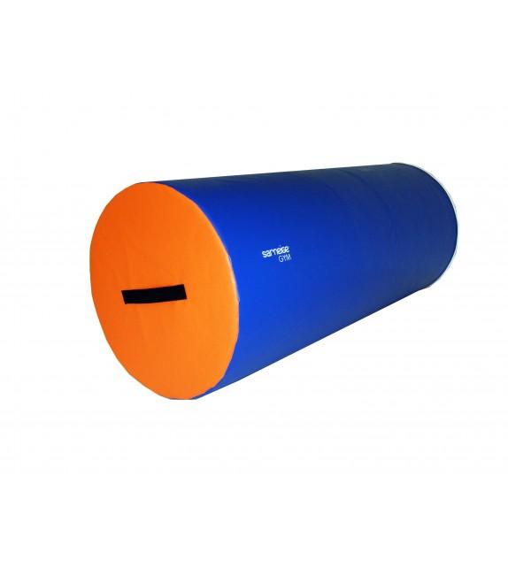 Gymstart - module cylindre 1.4mx0.6m