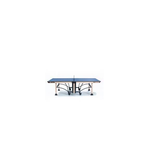 Cornilleau 850 Wood ITTF