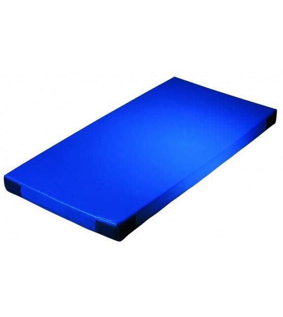 Tapis de gymnastique associatif 1.50 m x 1 m * 0.06 cm