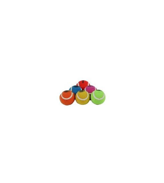 SNAG Balls, 6 pieces