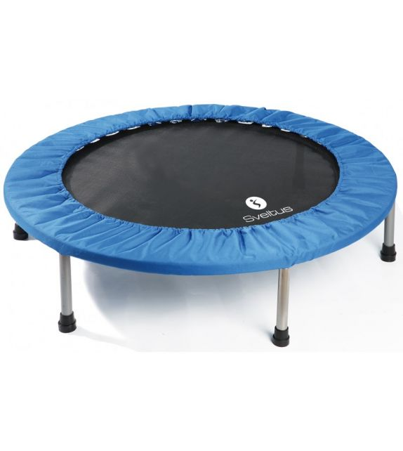 Trampoline Junior - diamètre: 96 cm