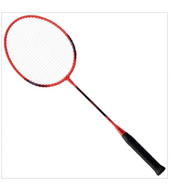 0ec26397a5d4c Raquette de badminton Yonex B-4000 STRUNG+COVER - Sportibel SA