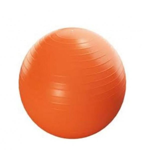 Balle gymnique 85 cm - jusqu'à 300kg