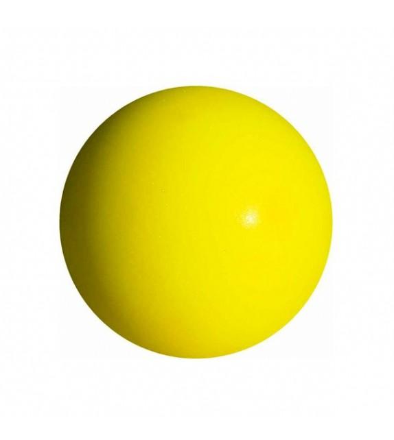 Ballon de volleyball en mousse diamètre :20cm