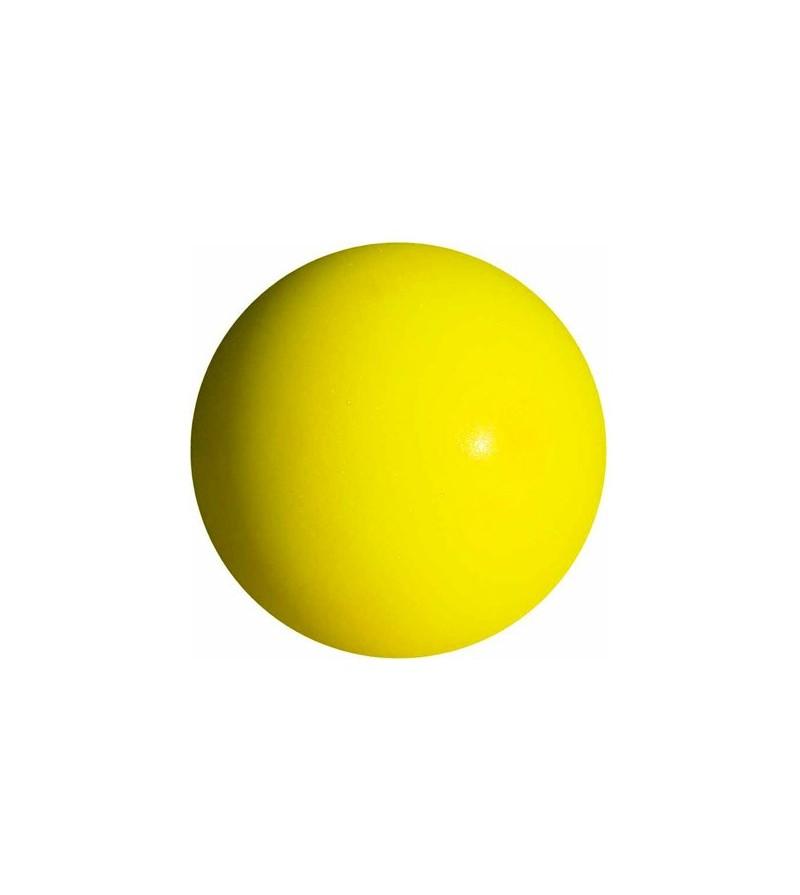 ballon de volleyball en mousse diam tre 20cm. Black Bedroom Furniture Sets. Home Design Ideas