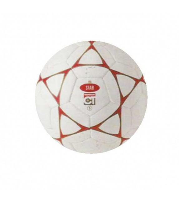 """Ballon de football """"STAB"""" taille 5"""