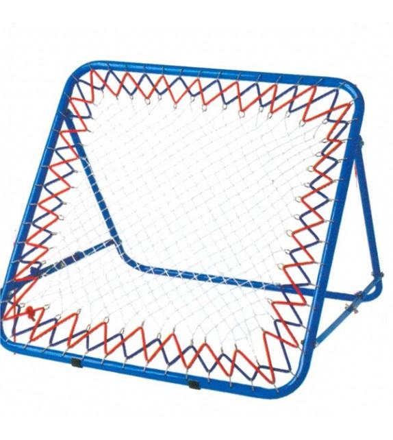 Tchoukball 1 m x 1 m - version standard