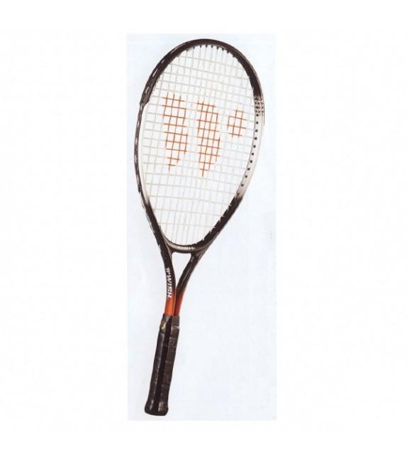 Raquette tennis primaire 58 cm