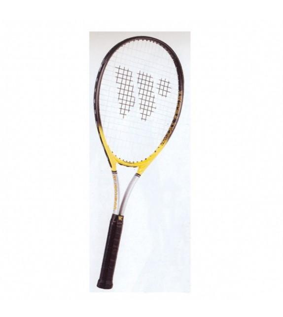 Raquette de tennis 68 cm