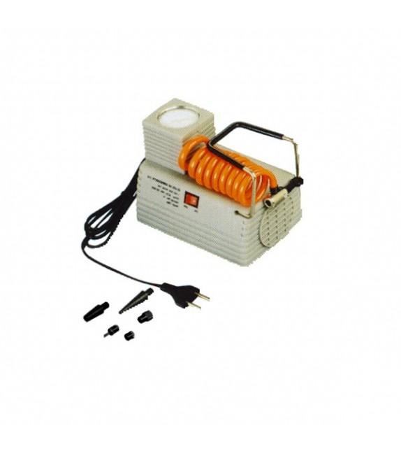 Mini-compresseur électrique