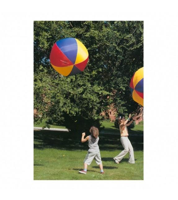 Ballon géant ( diamètre 75 cm)