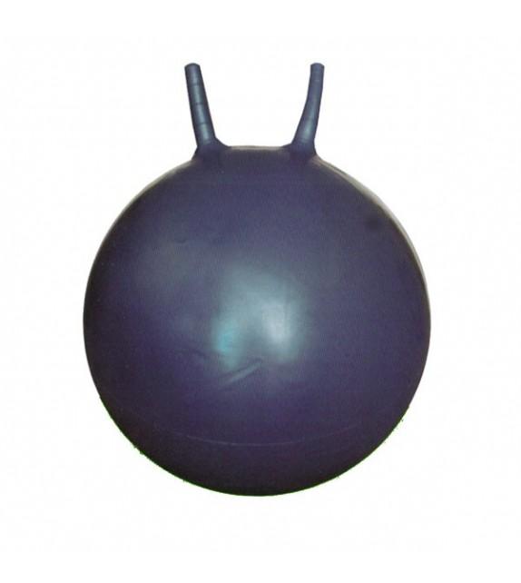 Ballon sauteur - 50 cm