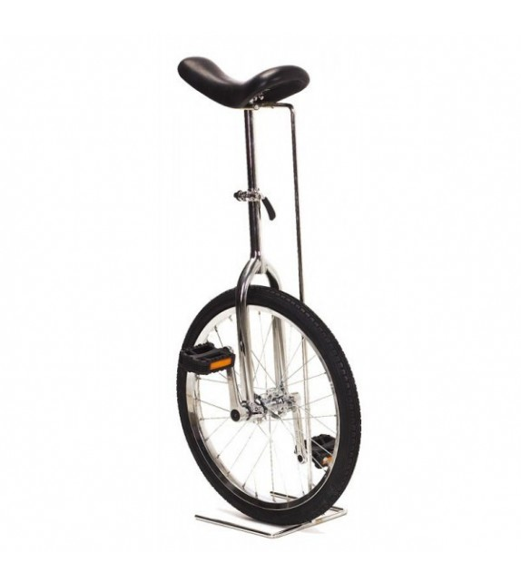Monocycle de jonglerie