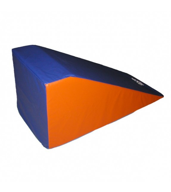 Gymstart - module trapèze 1.4mx0.6m
